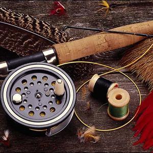 Охотничьи и рыболовные магазины Талдома