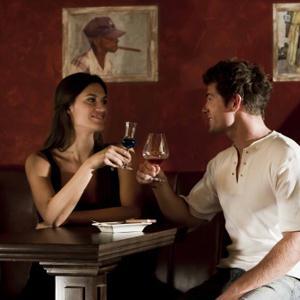 Рестораны, кафе, бары Талдома