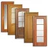 Двери, дверные блоки в Талдоме