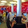 Интернет-кафе в Талдоме