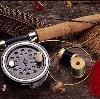 Охотничьи и рыболовные магазины в Талдоме