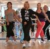 Школы танцев в Талдоме