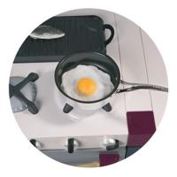 Башмакофф - иконка «кухня» в Талдоме