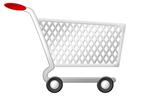 Skosmetik - иконка «продажа» в Талдоме