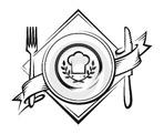 Семейный центр развлечений Джунгли - иконка «ресторан» в Талдоме