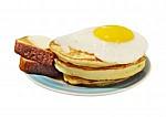 Бомонд - ресторанно-гостиничный комплекс - иконка «завтрак» в Талдоме